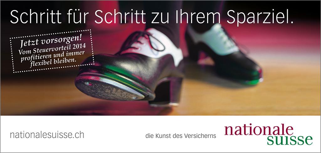 NationalSuisse_Vorsorge_2014