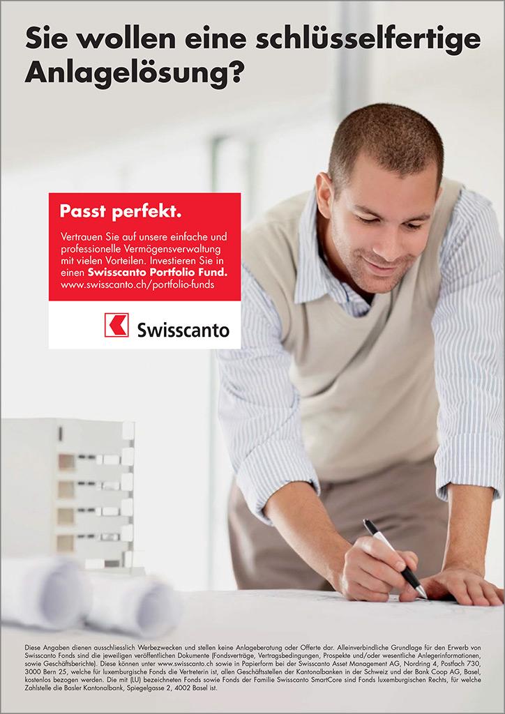 Swisscanto_PortfolioFund