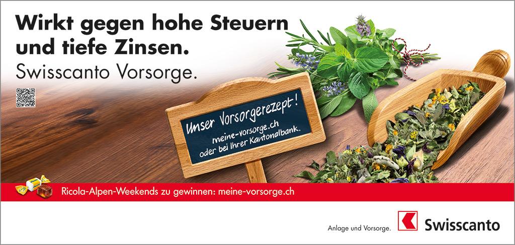 Swisscanto_Vorsorge