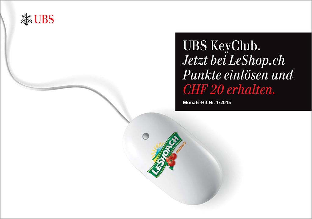 UBS_KAB_LeShop