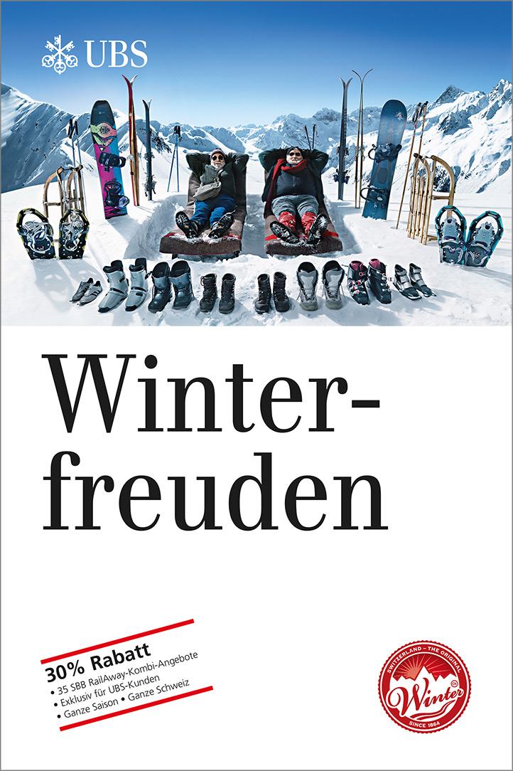 UBS_Winterfreuden
