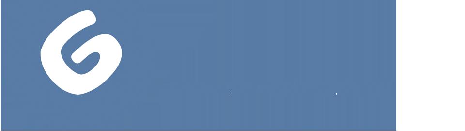 Glutz Kommunikation AG