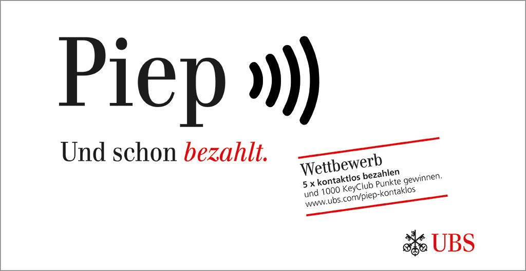 UBS_Piep_Neu